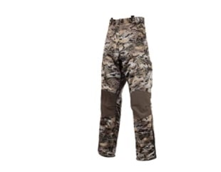 Huntworth Men's Heavy Weight Windproof Soft Shell Hunting Pants